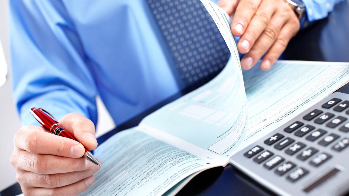 osnivanje doo firme agencija za knjigovodstvo IDEAL Računovodstvo