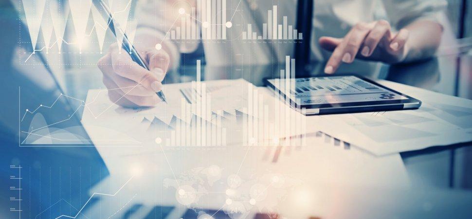 Računovodstveni softver