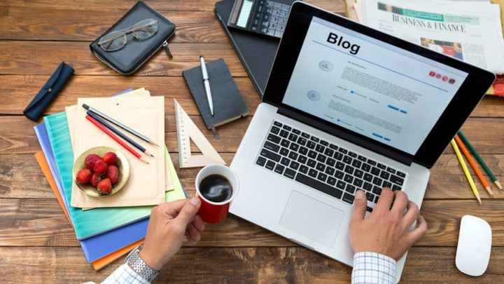 blogovi knjigovodstvena agencija