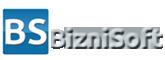 biznissoft logo